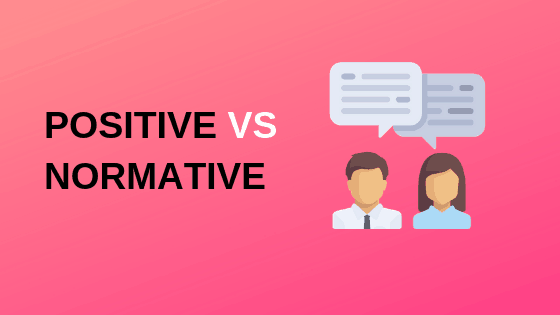 positive-statements-vs-normative